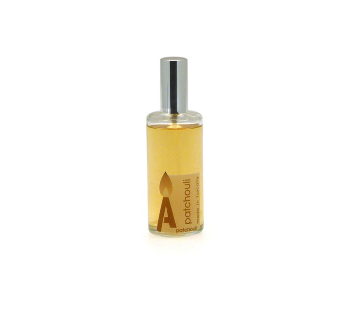 AMBIENTE profumatore spray no gas 100 ml
