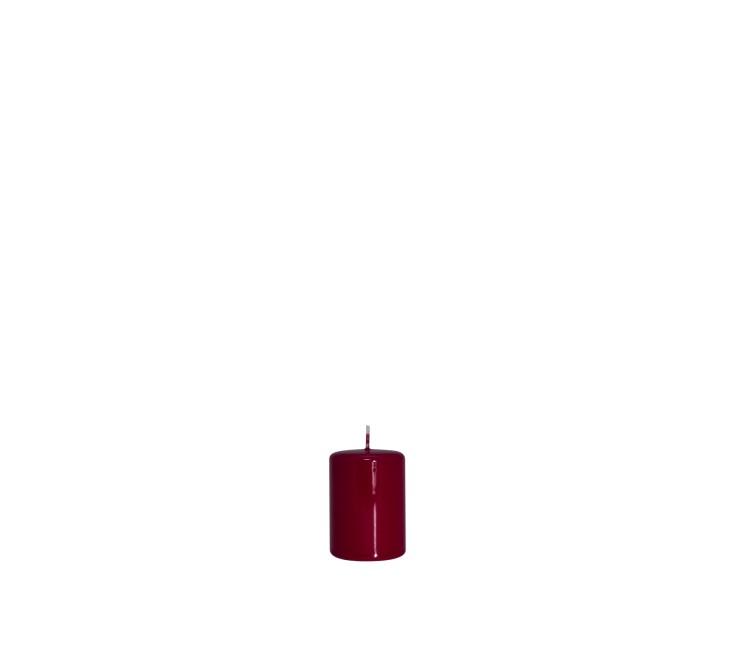 candelotto laccato 40x60 mm CERALACCA