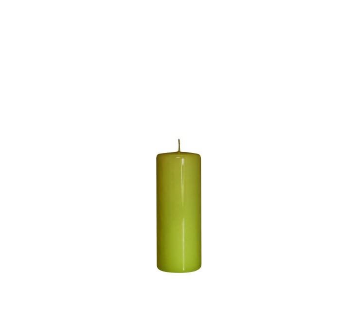 candelotto laccato 50x130 mm CERALACCA