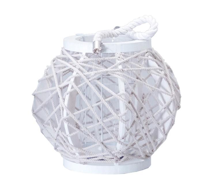 CAPRI lanterna sferica
