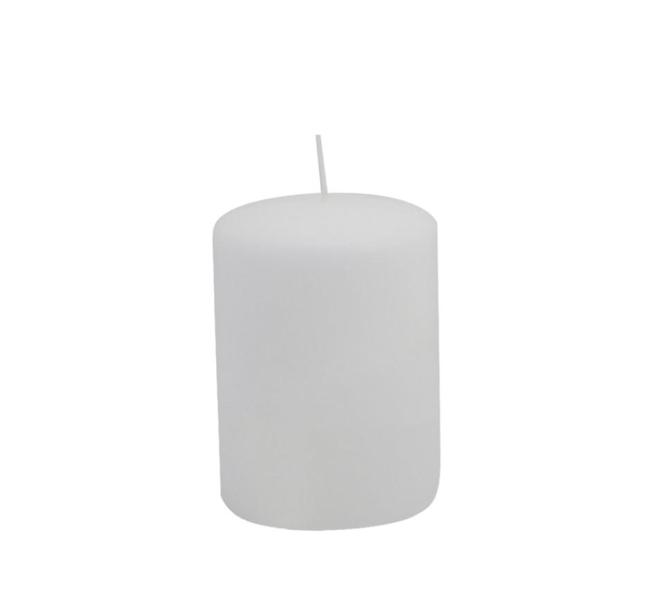 Candelotto Maxi 100x150 mm Bianco