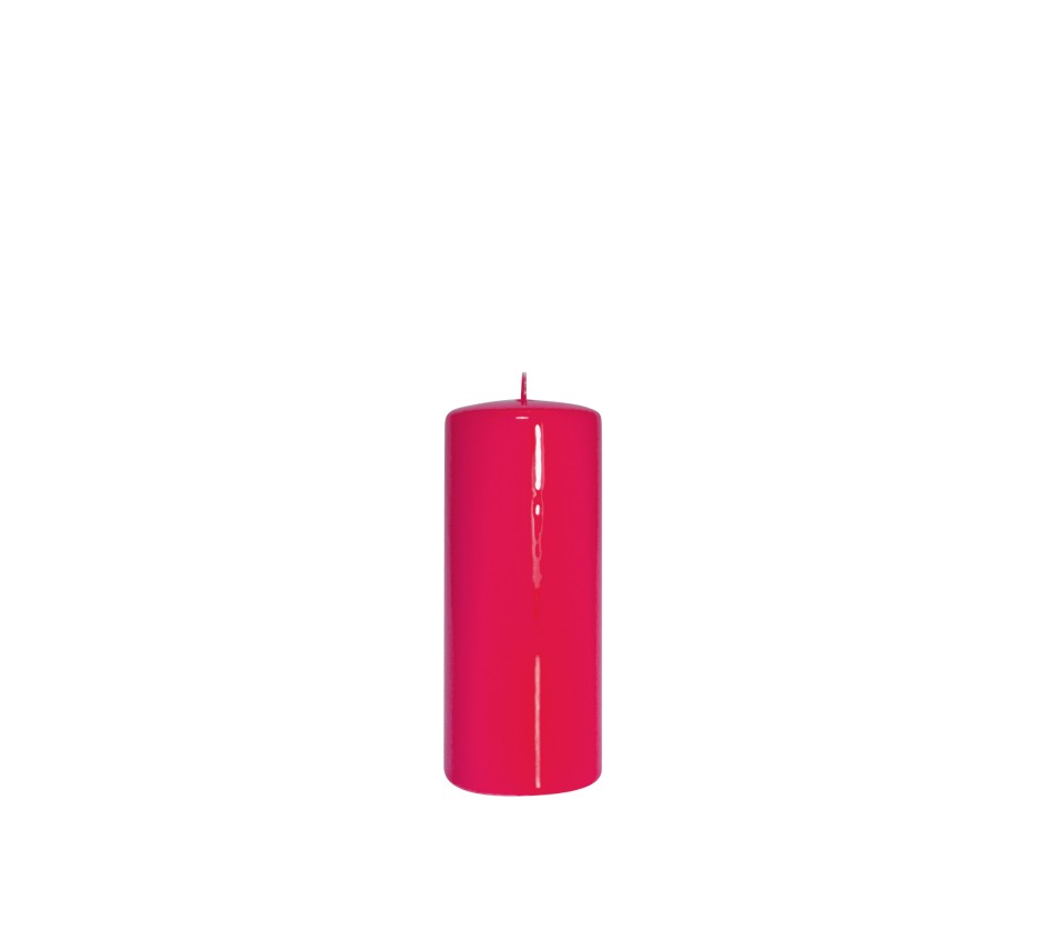 candelotto laccato 60x150 mm CERALACCA