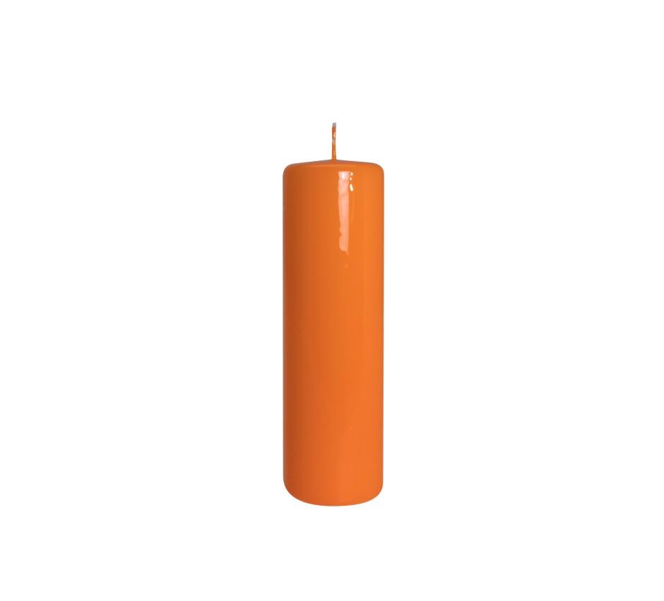 candelotto laccato 60x200 mm CERALACCA
