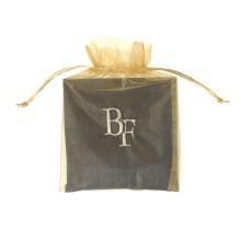 Sachet Barocco Fiorentino - Singolo sacchetto