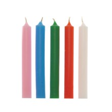 Box 100 candeline per compleanno X anni