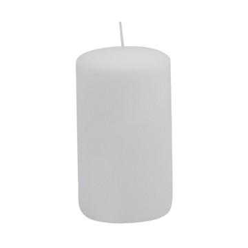 Candelotto 100x200 mm Bianco
