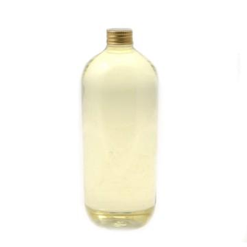 Ricarica per diffusore grande (1000 ml) Barocco Fiorentino