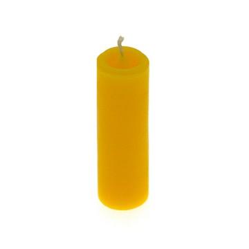 NAUTILUS alla citronella
