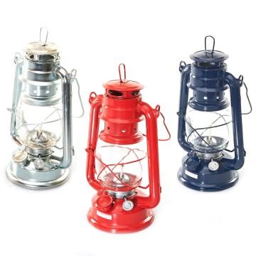 RANGER lampada a petrolio h. 250 mm